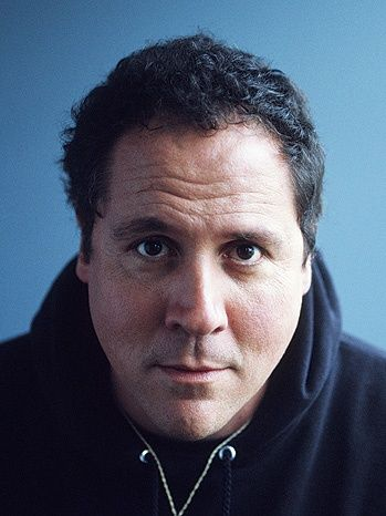 big or small. actor or director. Jon Favreau is one of the sexiest men out there.