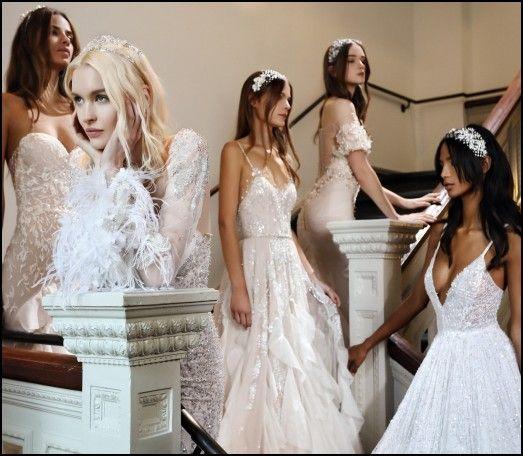 Cute Inbal Dror Wedding Dress for Sale