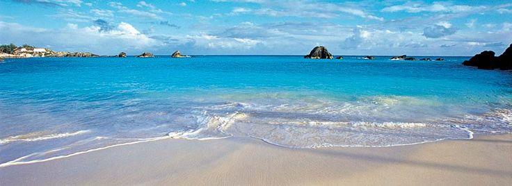 BermudaHorseshoes Bays, Favorite Places, Pink Sands, Places I D, Please Bermuda, Beautiful Beach, Bays Bermuda, May Bermuda, Beautiful Bermuda