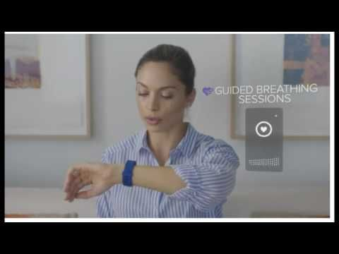 Fitbit Heart Rate Monitor Reviews - Super Abs for Women