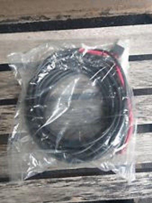 Harmar Al500 Lift Wiring Harness - Wiring Diagram G11 on