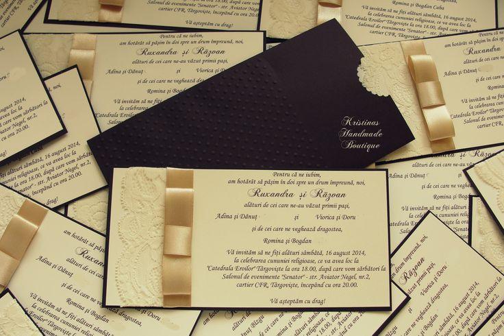 https://kristinashandmadeboutique.wordpress.com/2014/08/27/invitatii-meniuri-si-place-card-uri-pentru-ruxandra-si-razvan/