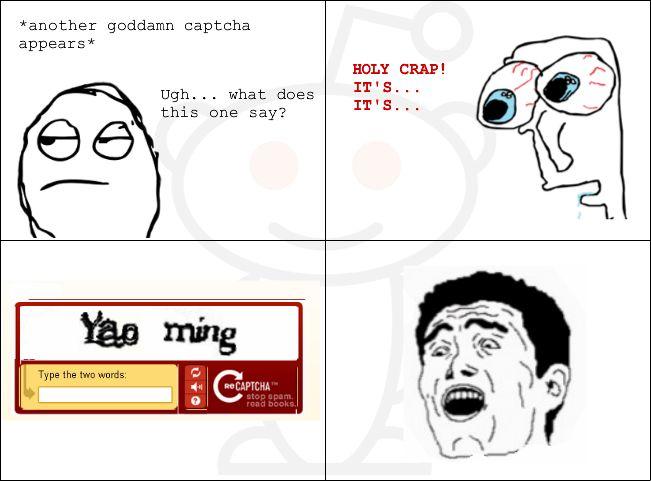 yao ming meme comics - photo #2
