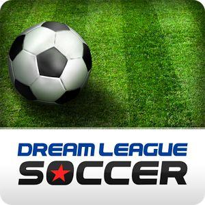 Dream League Soccer v2.05 Mod Apk İndir