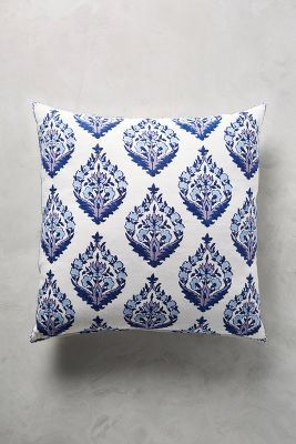 Anthropologie John Robshaw Vara Pillow https://www.anthropologie.com/shop/john-robshaw-vara-pillow?cm_mmc=userselection-_-product-_-share-_-41549031