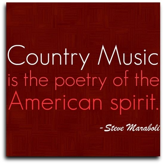 179 Best Images About All Things Country Music On