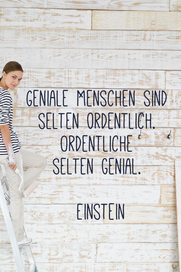 Schöne Zitate fürs Leben – Photo 29 : Fotoalbum – gofeminin – Personello – DIY Ideen: Geschenke, Deko, Basteln & Selbermachen
