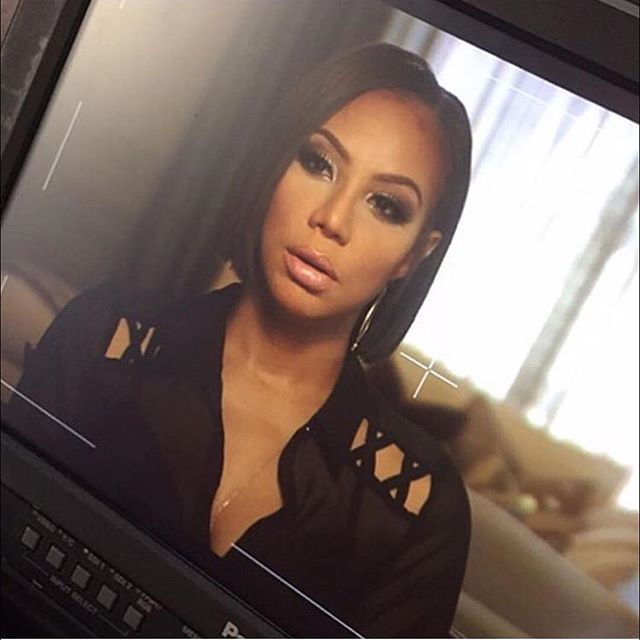 To @tamarbraxtonher Instagram photos | Websta