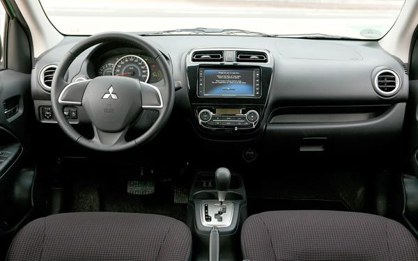 17 best ideas about mitsubishi mirage on pinterest mitsubishi lancer mitsubishi lancer. Black Bedroom Furniture Sets. Home Design Ideas