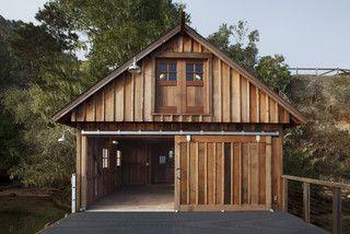31 Best Side Aisle Barn Images On Pinterest Barn Horse