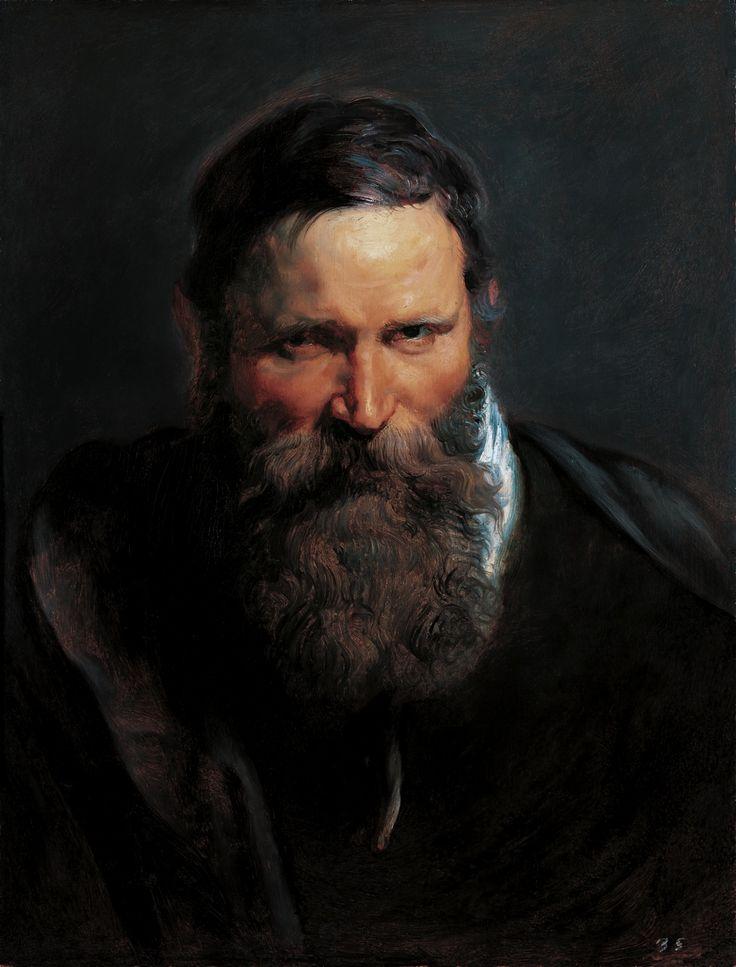 peter paul rubens paintings - Google Search