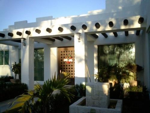 130 best southwest architecture images on pinterest for Real estate design software