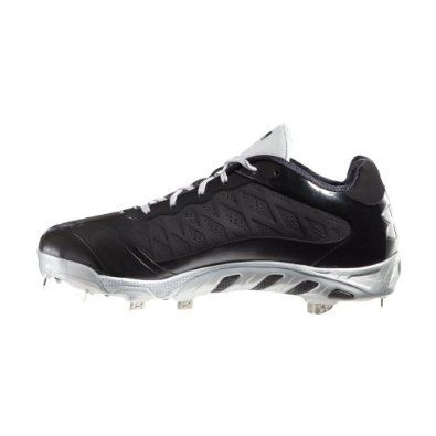 Mens UA Spine Metal Baseball Cleats Cleat by Under Armour Under Armour. $99.99