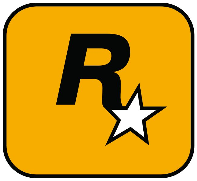 Rockstar's Agent Trademark Renewed