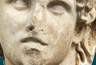 Ένα ντοκιμαντέρ κληρονομιά για τον παγκόσμιο πολιτισμό έχει ετοιμάσει το National Geographic για τιμήσει τα 5.000 ελληνικού πολιτισμού. Σύμφωνα με