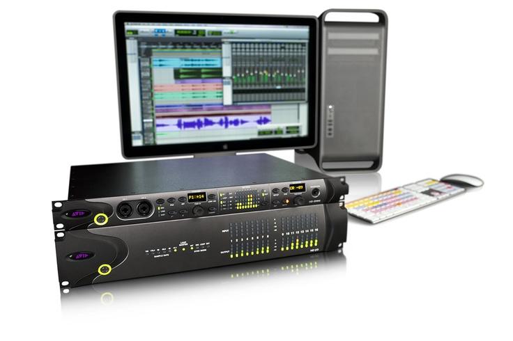 Recording Consoles on Pinterest   Solid oak, Custom desk and Dj gear