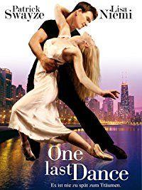 One last Dance online schauen und streamen bei Amazon Instant Video, Amazons Online-Videothek
