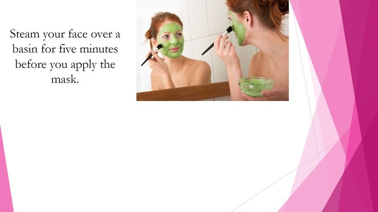 A home-made face mask will typically have a deep cleansing impact on the skin, helping to remove dead skin cells.  See more at : http://facemaskforacne.net/category/homemade-facial-masks/