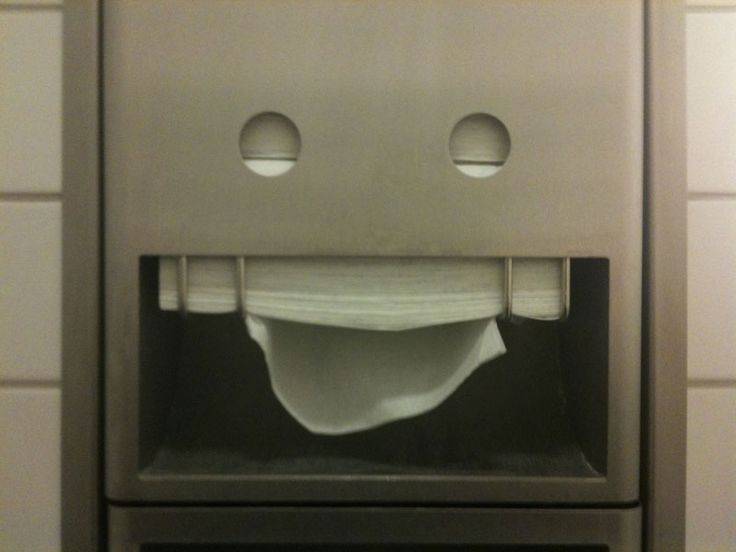 Best Faces In Everyday Objects Images On Pinterest Everyday - Facespics a twitter account all about hidden faces in everyday objects