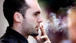 Pesan Penting Buat Perokok : Sehat Itu Mudah Yang Sulit Itu Merubah Habit Yang Tidak Sehat, baca info lebih lanjut hanya di link berikut ini http://www.beritasehat.net/2014/09/pesan-penting-buat-perokok-sehat-itu.html