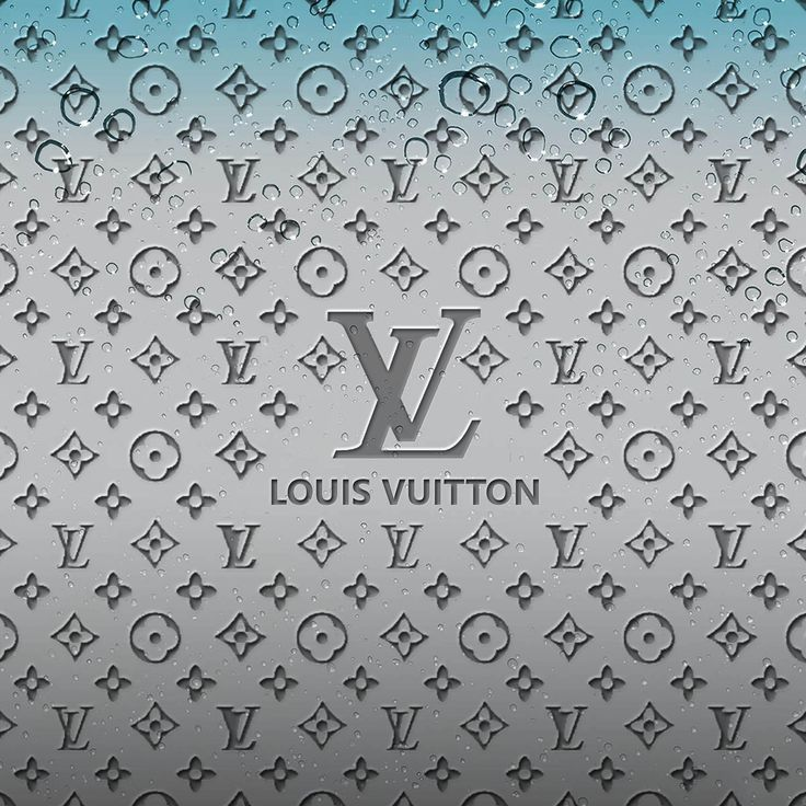 178 Best Images About Louis Vuitton Other Textures
