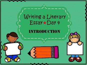 a little literature reading writing argument 2 essay Study guide for teaching argument writing teaching argument writing, grades 6-12: law, literature, and original research in-vites applications in a variety of courses » after reading chapter six.