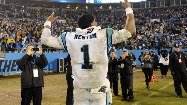 http://www.heysport.biz/ Cam Newton is joining the elite club of $100 million quarterbacks, but how does this deal pan out for both him and the Panthers?