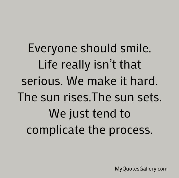 Quote Everyone Should Smile: 36 Best Life Quotes Images On Pinterest