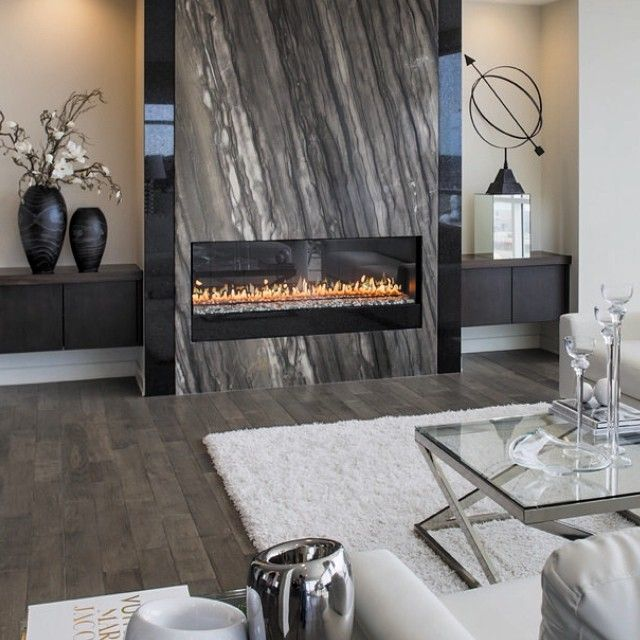 1000 images about home design on pinterest inspire me for Inspire me home decor