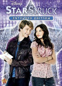 Amazon.com: Starstruck (Extended Edition): Sterling Knight, Danielle Campbelle, Maggie Castle, Brandon Mychal Smith, Chelsea Staub, Beth Littleford, Dan O'Connor, Lauren Bowles, Ron Pearson, Matt Winston, Toni Trucks, Alice Hirson, Michael Grossman, Teleplay By Barbara Johns And Annie DeYoung, Story By Barbara Johns: Movies & TV
