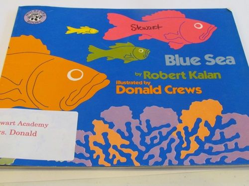 books about fish for preschoolers 132 best images about preschool fish on crafts 263