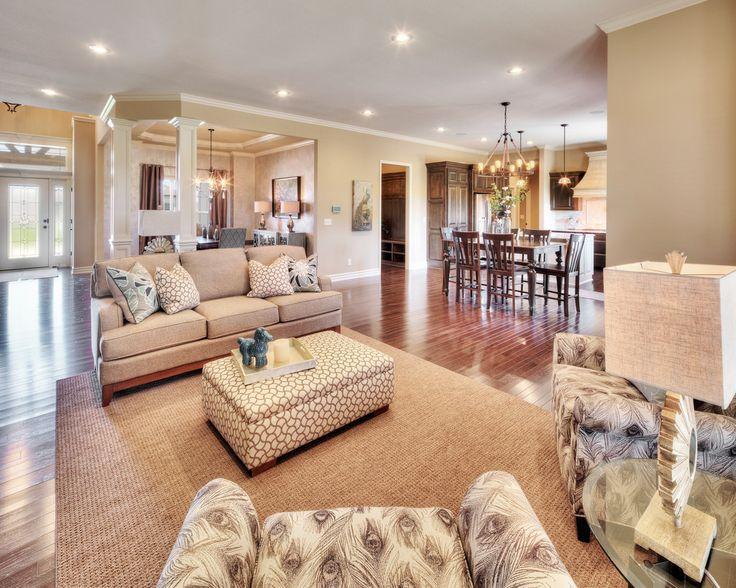 American dream home furnishings charlotte nc