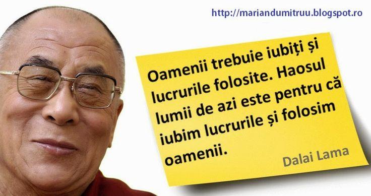 Marian Dumitru: