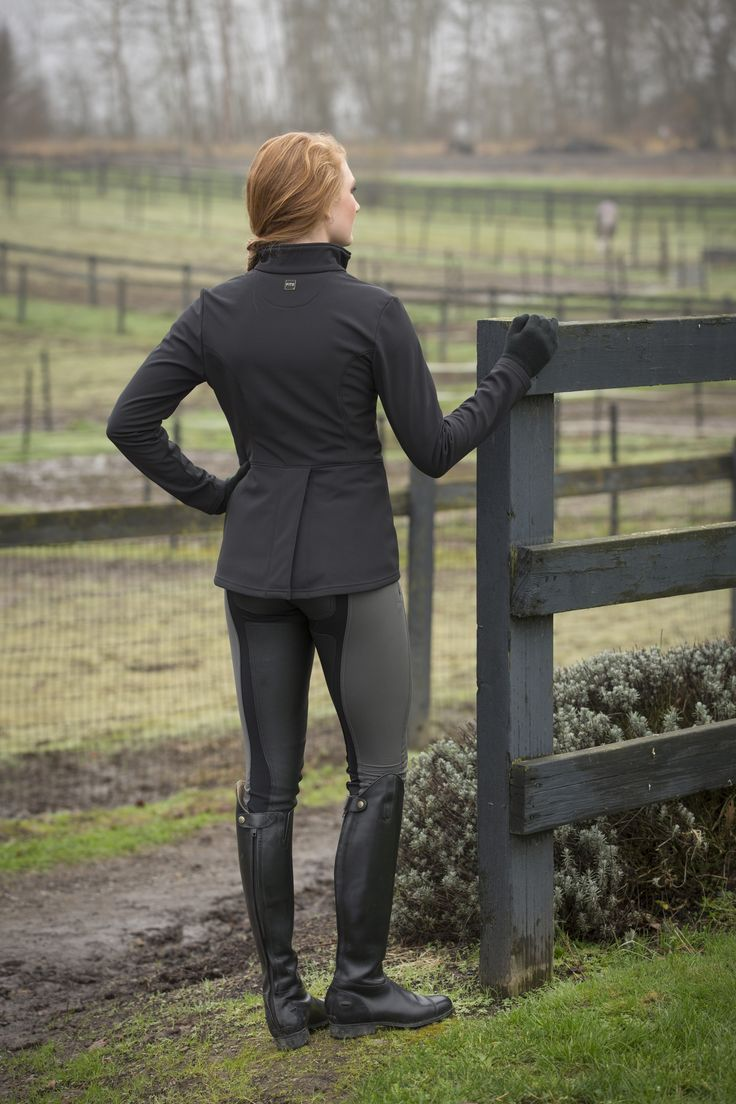 261 Best Sexy Women In Riding Boots Images On Pinterest