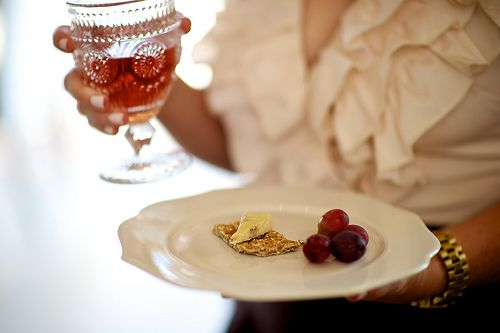 Rose_Wine_Tasting_Party-CamilleStyles2