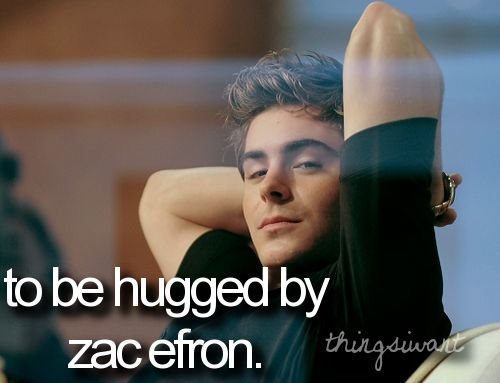 Helllooo(:Hot Celebrities, Bucketlist, Buckets Lists, Attraction Men, Favorite Things, Zacefron, Zac Efron, Beautiful People, Hot Guys