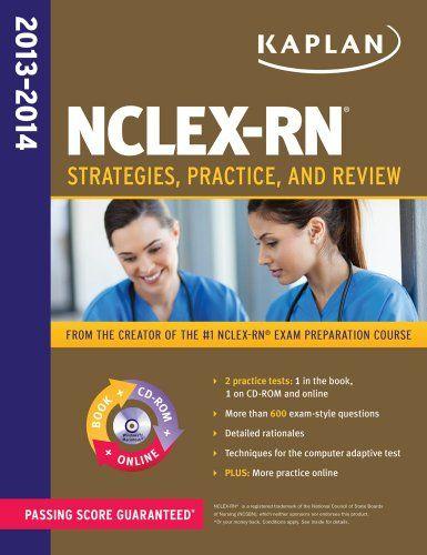 Best NCLEX Review Courses & Study Resources