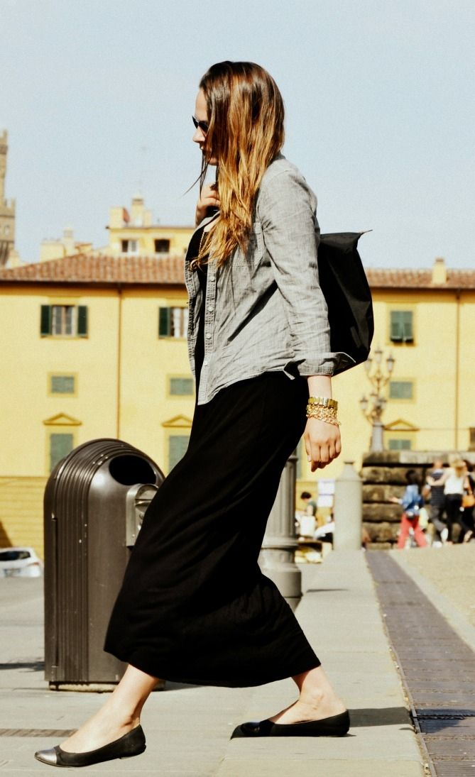 9 Best Images About Italian Vacation Wardrobe On Pinterest Ralph Lauren Tweed Jackets And Trench