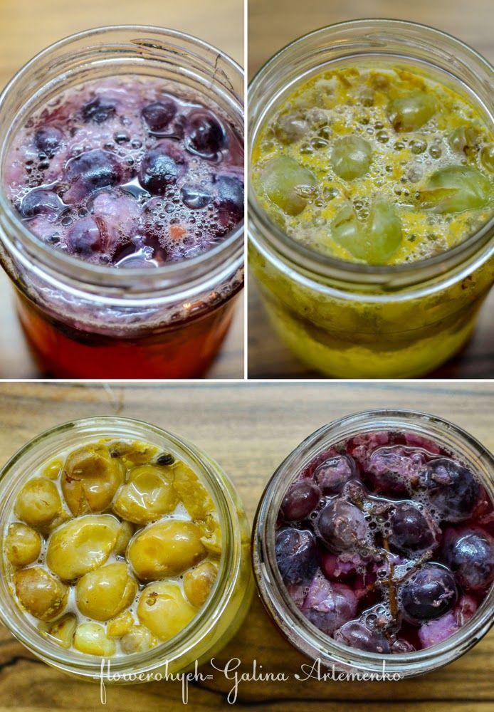Рецепт домашнего хлеба на натуральных фруктовых дрожжах, фруктовая дрожжевая вода – рецепт приготовления. Как определить, когда выпекать хлеб. Создание пара в духовке.