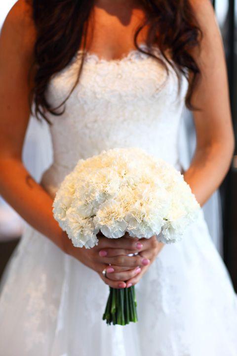 Best 20 Carnation Bouquet Ideas On Pinterest