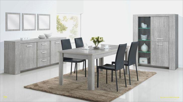 Interior Design Table A Manger En Verre Table Salle Manger En
