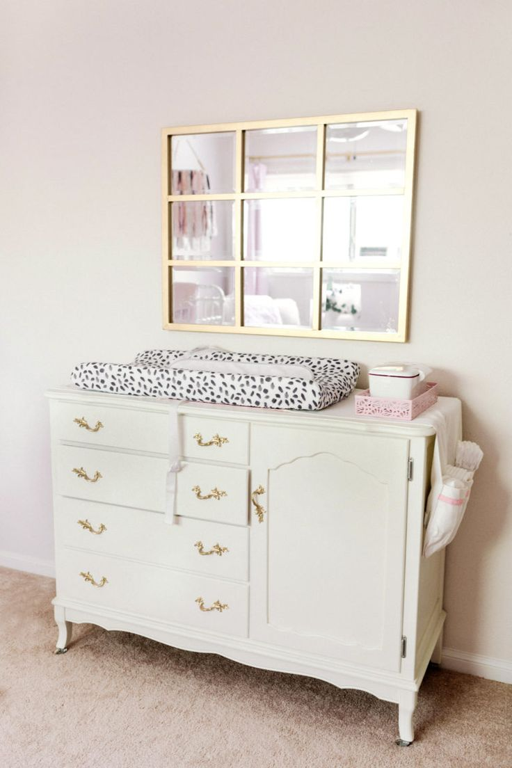 282 best Best Nursery Changers \u0026 Dressers images on Pinterest ...