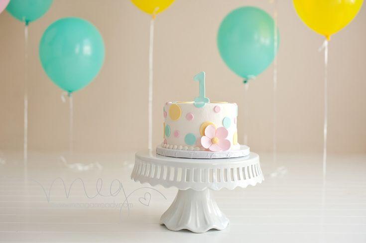 tulsa-cake-first-birthday-cookies-best