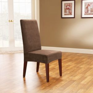 Best 25+ Chair seat covers ideas on Pinterest | Be simple, Dining ...