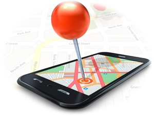 Why Your Business Needs a Mobile Presence