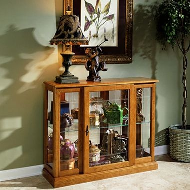 Curio Cabinets 10 Handpicked Ideas To Discover In Home Decor