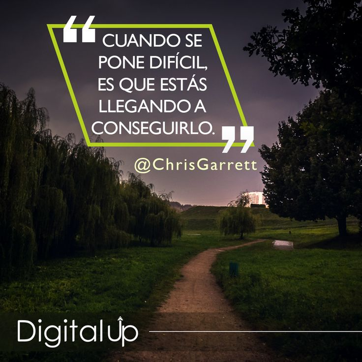 Frases quotes