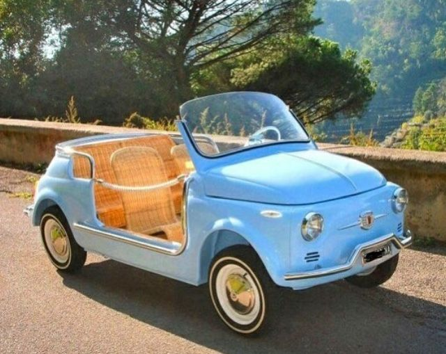 Pin By Cathy Stephenson On Automobiles Fiat 500 Fiat 500 Cabrio