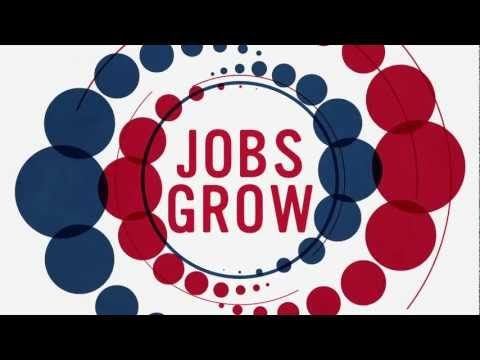 Americans need jobs -- and you can help. Starbucks and the Opportunity Finance Network® have started the Create Jobs for USA Fund. Your $5 donation will spark $35 in financing to small businesses -- money that will be used to create and sustain jobs. Learn more at createjobsforUSA.org.