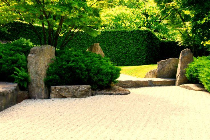 tarifvertrag garten und landschaftsbau kotierung bild oder dbdedebcbfbabdf welt japan